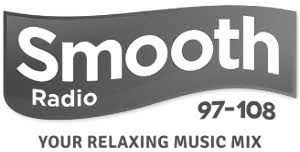 Simon Haycock - Voice over client - Smooth FM