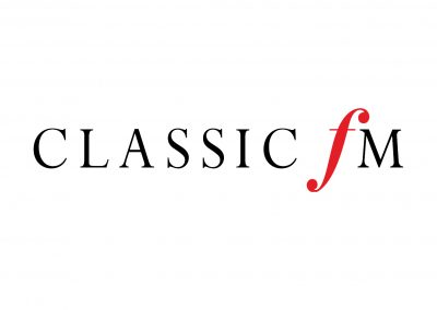 classic-fm-logo-rectangle